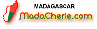 madacherie.com -